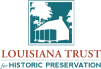 Louisiana Trust for Historic Preservation